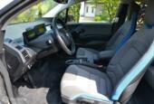 BMW i3 iPerformance 94Ah 33 kWh/GROTE ACCU
