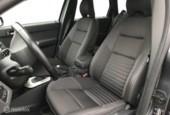 Volvo V50 1.6D nieuwe apk cruise trekhaak
