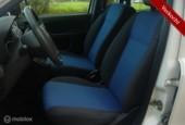 FIAT PANDA 1.2 CLASSIC Bwj 2012 ( ELECTR  PAKKET ) HEEL MOOI