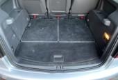 Volkswagen Touran 1.4 TSI Trendline/ Airco/Cruise/7zits