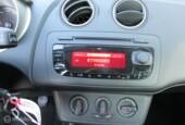 Seat Ibiza SC 1.2 TSI  105pk Sport Airco 17