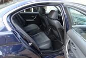 BMW 3-serie E90 325i Executive Handbak/Sport Onderstel
