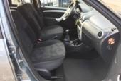 Dacia Sandero I 1.6 Lauréate,5drs,Airco,Trekhaak!