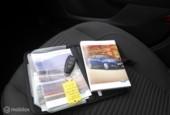 Ford Focus Wagon 2.0 TDCI Titanium Edition navi,xenon