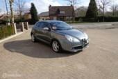 Alfa Romeo MiTo - 1.3 JTDm ECO Distinctive