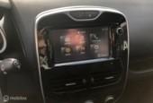 Renault Clio 1.5 dCi ECO Night&Day Navi,Airco 102 Dkm Bj 15