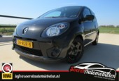 Renault Twingo II 1.5 dCi Collection, airco, elektrische ramen