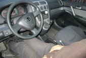 Onderdelen Honda Civic 1.4i LS D14Z6 2002