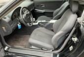 Chrysler Crossfire 3.2 V6 Black Edition