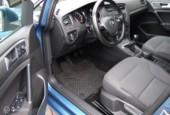 Volkswagen Golf Variant 1.2 TSI Comfortline 1ste eigenaar 57 DKM panoramadak keyless standkachel