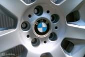 BMW origineel styling 151 LMV met winterbanden 225-55-16