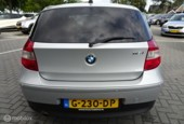 BMW 1-serie 116i Business Line NETTE AUTO !!