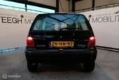 Renault Twingo 1.2 Initiale