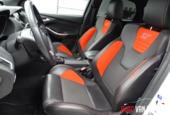 Ford Focus 2.0 ST-2