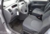 Hyundai Matrix 1.6i GL  APK 09-06-2021!!
