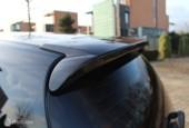 Kia Picanto 1.1-12V 4-Cyl. 5-Drs X-Clusive Facelift Climate ctr Centr.vergr. Elek.pkt Leren Stuur Stoelverwarming Radio/Cd/Mp3/Aux/Usb Mist v+a Lm-Velgen Privacy glas Full Options Nieuwe APK!