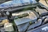 Citroen C6 2.7 HdiF V6