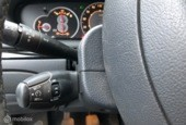 Citroen C5 2.0-16V Exclusive Hatchback 2007.