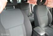 Onderdelen Toyota RAV4 2.0-16V VVT-i, 5-Deurs 2004