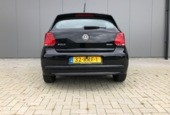 Volkswagen Polo 1.2 TDI BlueMotion Comfortline CRUISE/AIRCO/