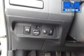 Toyota Auris 1.6-16V Luna Business