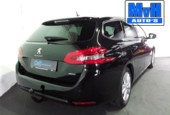 Peugeot 308 SW 1.6 BlueHDI Executive #TREKHAAK|PANORAMADAK