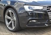 Audi A5 Cabriolet 2.0 TDI Pro Line S Nw Model Xenon Navi PDC