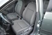 Volkswagen Golf Plus - 1.6 Sportline Business