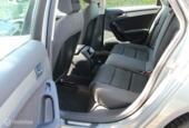 Audi A4 1.8 TFSI S-Line Navi Nieuwe Ketting Topconditie!