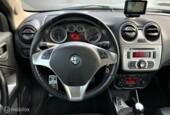 Alfa Romeo MiTo 1.3 JTDm ECO Essential,Navi,Leer,Clima,PDC.