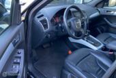 Audi Q5 2.0 TFSI quattro Pro Line