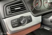 BMW 5-serie Touring 523i High Exec. 2-2011 Leder/Navi pro
