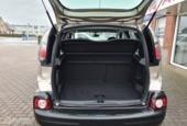 Citroen C3 Picasso 1.4 VTi Seduction Hoge Instap Apk 12-2021