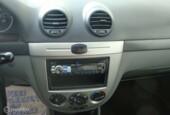 Chevrolet Nubira - SW 1.6 style
