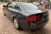 Audi A4 2.0 TFSI Navi, Climat, Cruise, Lm..