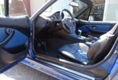 BMW Z3 Roadster 1.9i Sport Line Widebody/Facelift