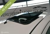 Ford Ka 1.2 Champions Edition, Airco, Open dak, Aux