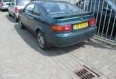 Onderdelen Toyota Paseo 1.5i GT 1996