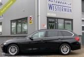 BMW 3-serie Touring 318i Executive AUT Clima Cruise Navi Lmv etc.