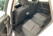 Mazda 3 1.6 Navigator Clima Cruise Pdc 17