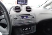 Seat Ibiza ST 1.2 TSI ITECH *99.063 KM*NAVI*CRUISE*LED*TOP!!