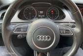 Audi A4 Avant 1.8 TFSI P-Line Business, Xenon, Navi, Lm..