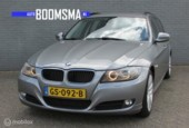 BMW 3-serie Touring 320d 184pk M Edition Clima Cruise Trekhaak