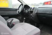 Onderdelen Hyundai Getz 1.5 CRDi GLS 2004