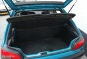 Peugeot 306 1.4 Plus