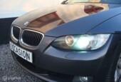 BMW 3-serie Coupé - 330xi high executive aut