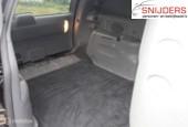 Chrysler Ram Van 2.8 CRD