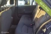 Renault Laguna 1.6-16V Business, Nieuwe APK bij aflevering