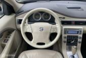 Volvo S80 4.4 AWD Summum yongtimer keurige auto