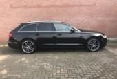 Audi A6 Avant 2.0 TDI Pro Line S